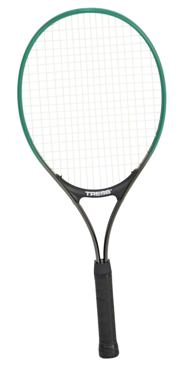 """Tennis gauragangur 25 """""""