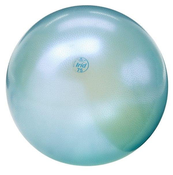 Metallic Therapy Ball Ø: 75 cm