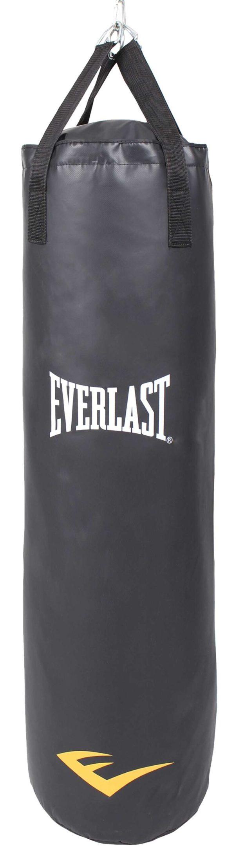 Boxpúði Everlast 45 kg.