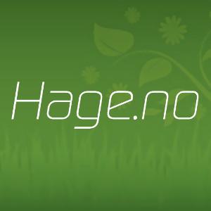 Hage.no er med som sponsor av Oslo Amatør Open, og bidrar til en grønn og fin opplevelse.