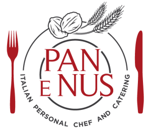 pan e nus logo-main-1