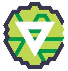rønningen logo