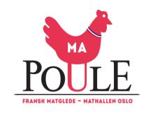 logo_mapoule