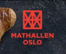 mathallen2