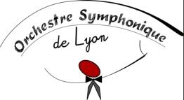 www.oslyon.fr Saison 2019-2020