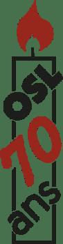 Concert 2017-2018 Orchestre Symphonique de Lyon - Saison Anniversaire 70 ans