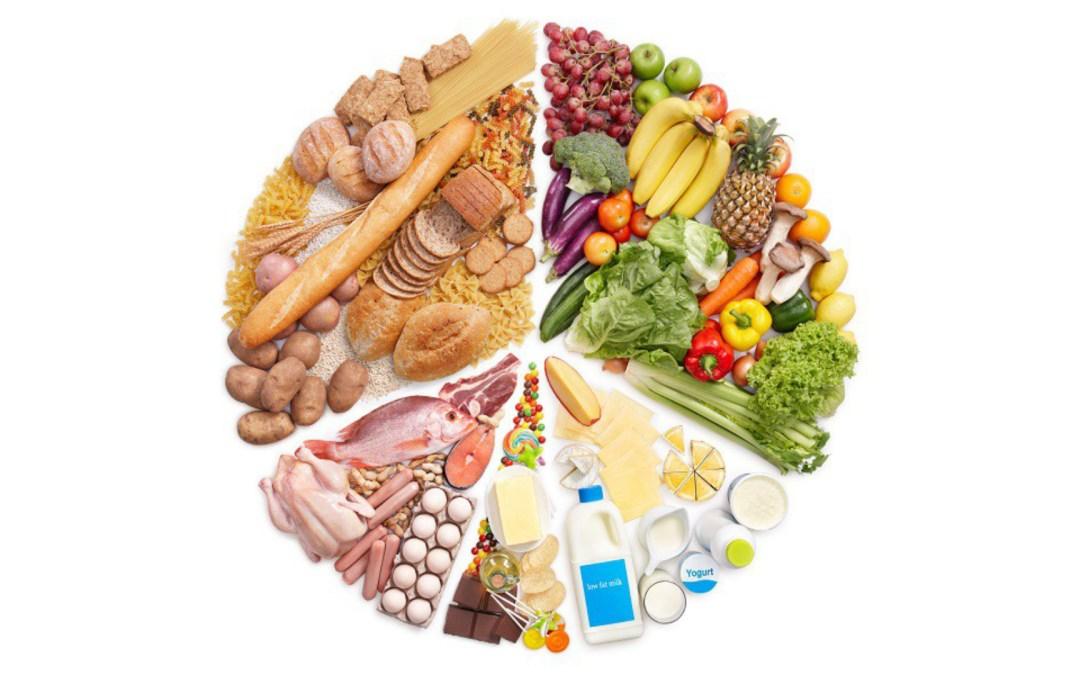 Göz Sağlığına İyi Gelen 11 Yiyecek