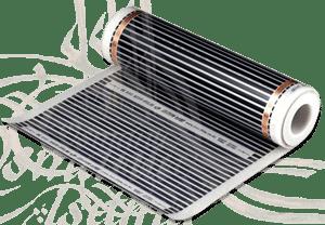 Karbon film teknik özellikleri