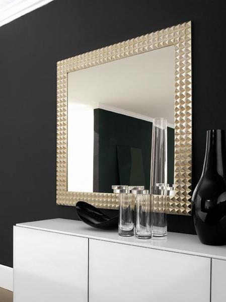 Specchio 2