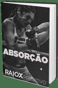 E-book Absorção