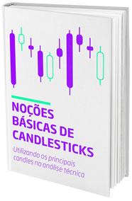 nocoes-candlesticks_186x284