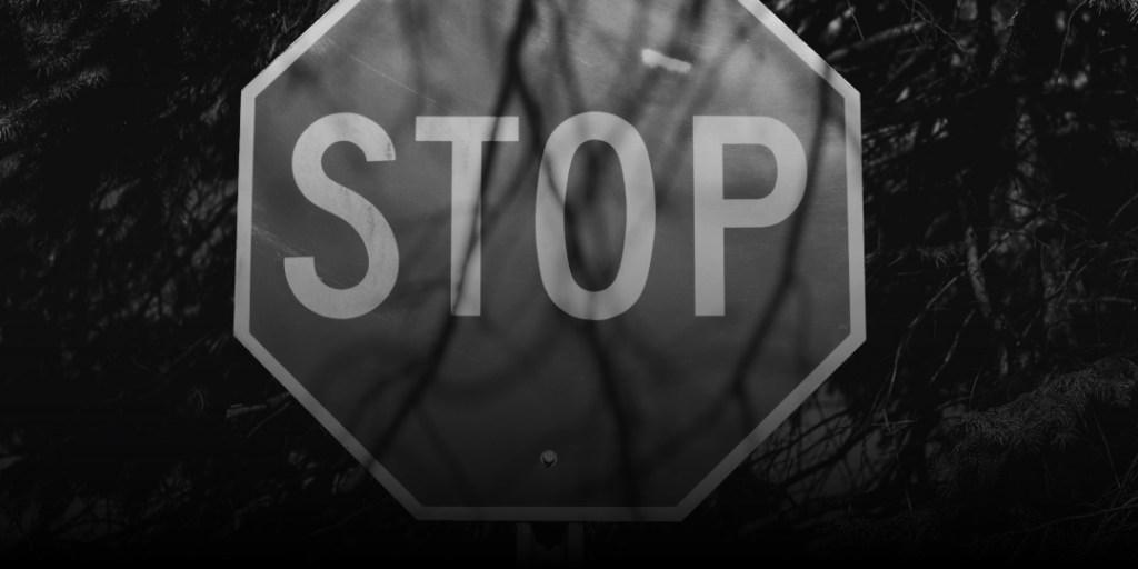 o que é uma ordem de stop móvel