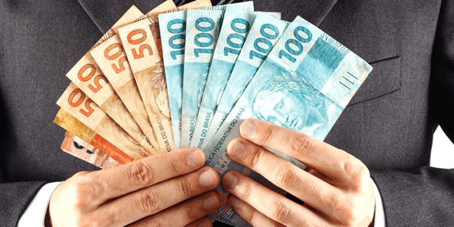 Os Melhores Investimentos - Como comprar Ações