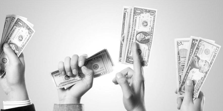 Os Melhores Investimentos - Fundo de Investimento em Participações