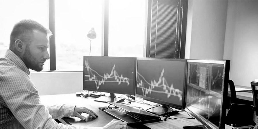 Os Melhores Investimentos - Day Trader