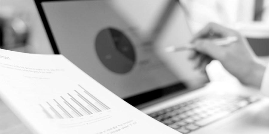 Os Melhores Investimentos - Fundo de Investimentos em Participações