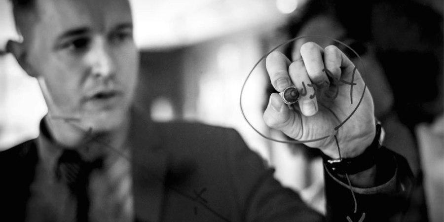 Os Melhores Investimentos - Investir no Tesouro Direto