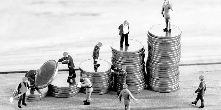 Os Melhores Investimentos - Ações da Braskem