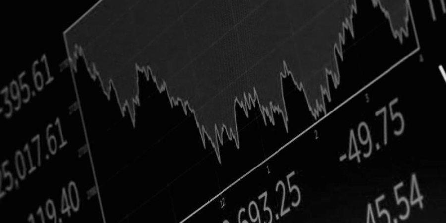 Os Melhores Investimentos - Possuidores Fortes e Possuidores Fracos