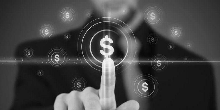 Os Melhores Investimentos - Fundos de Investimento