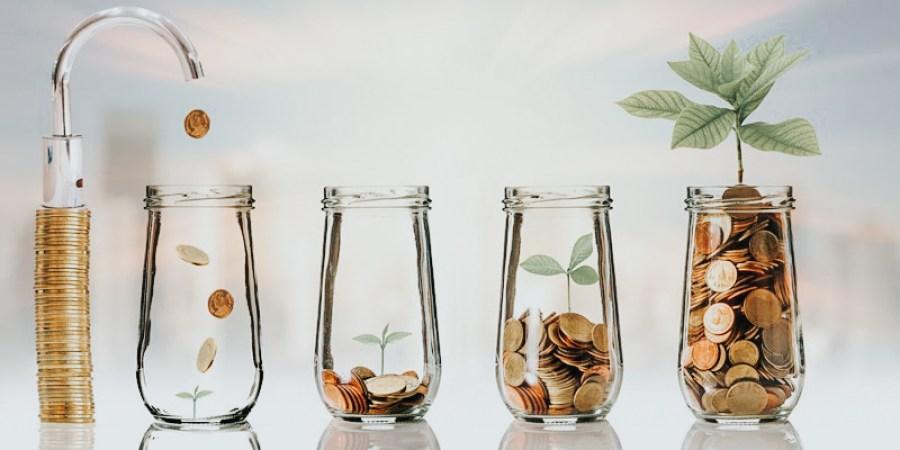 Os Melhores Investimentos - Tesouro Direto BB