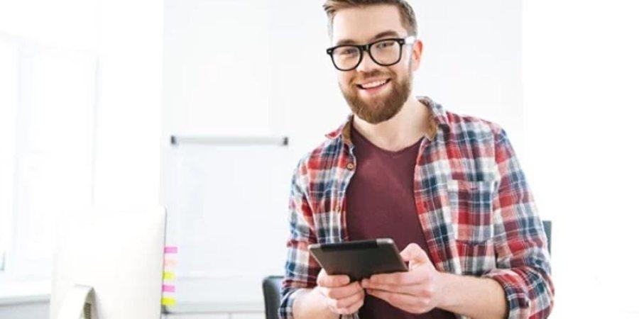 Os Melhores Investimentos - Como Investir Dinheiro