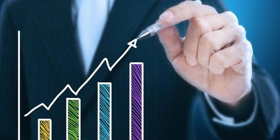 O QUE É FIDC - Os Melhores Investimentos - FIDC