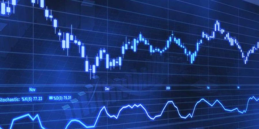 Os Melhores Investimentos - Volume de Negociação