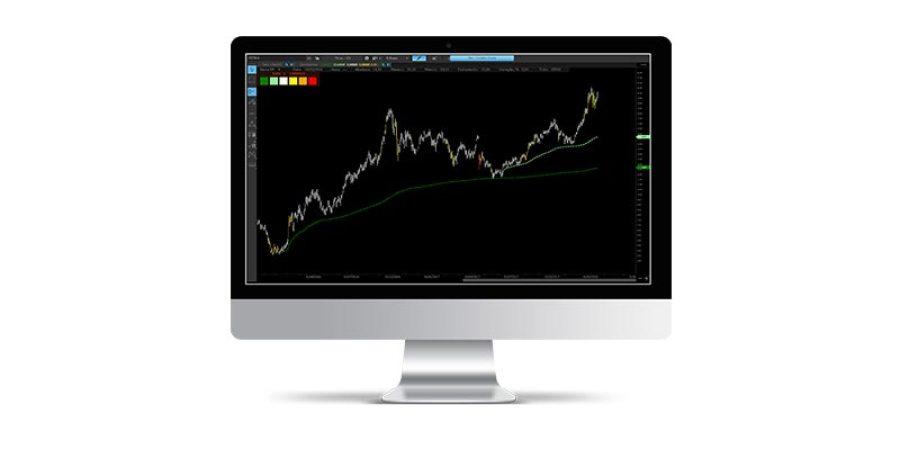 Os Melhores Investimentos - Sato's Defense