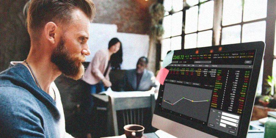 Os Melhores Investimentos - Agressões Sequenciais