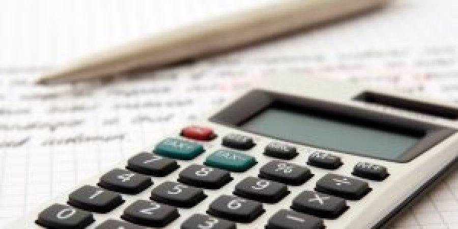 Os Melhores Investimentos - Ações da Equatorial
