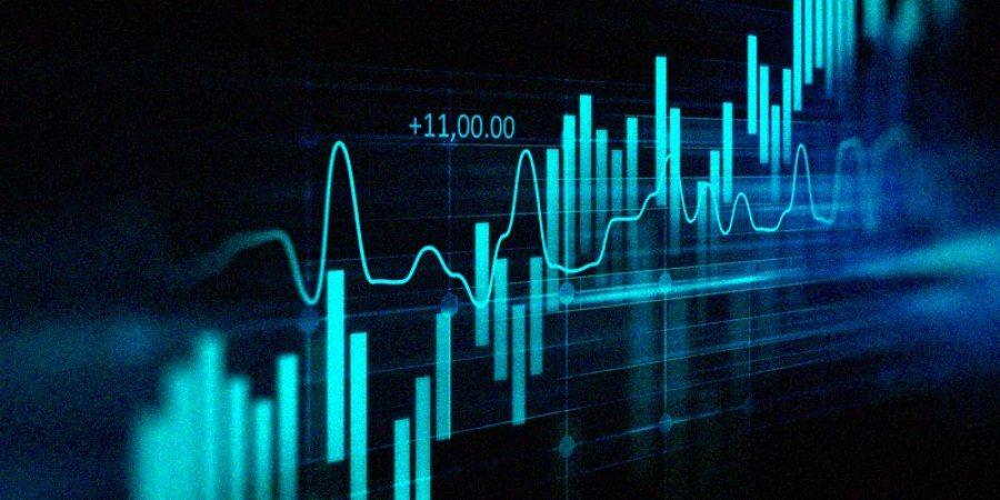 Os Melhores Investimentos - Agressões Persistentes