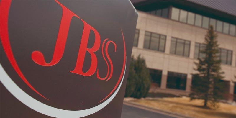 Os Melhores Investimentos - Ações da JBL