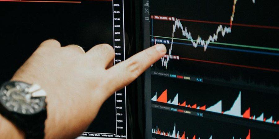 Os Melhores Investimentos - Raio X Preditivo