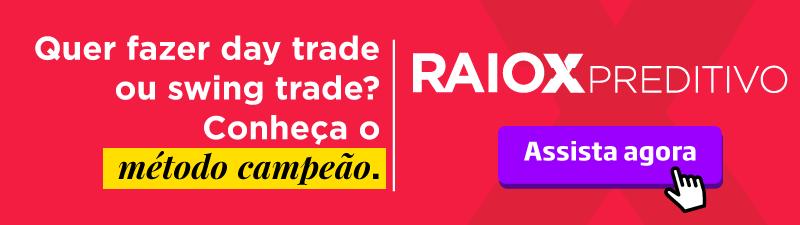 Banner Raio X Preditivo