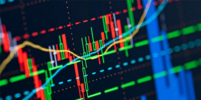 Os Melhores Investimentos - Swing Trade