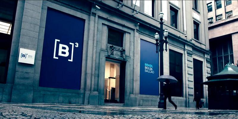Os Melhores Investimentos - Ações do Banco Pan