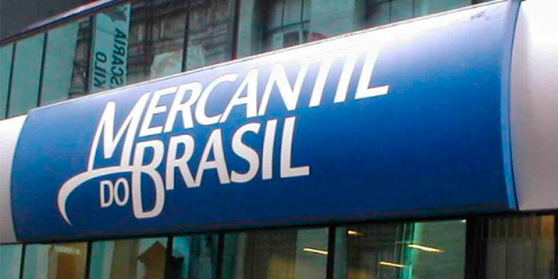 Os Melhores Investimentos - Ações do Banco Mercantil