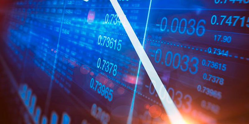 Os Melhores Investimentos - Ações da Azul
