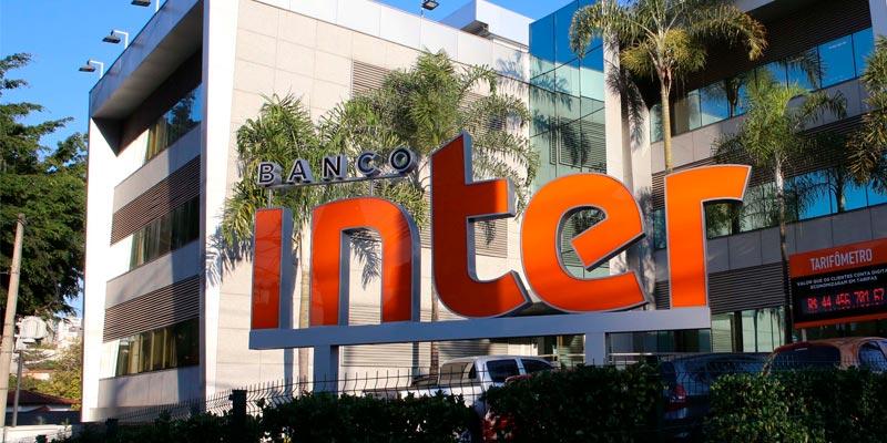 Os Melhores Investimentos - Ações do Banco Inter