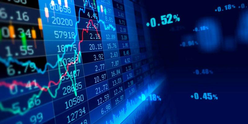 Os Melhores Investimentos - Ações da Grendene