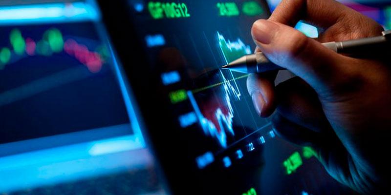 Os Melhores Investimentos - Ações da Itaúsa