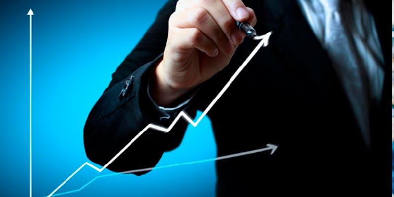 Ações da Paranapanema - Os Melhores Investimentos