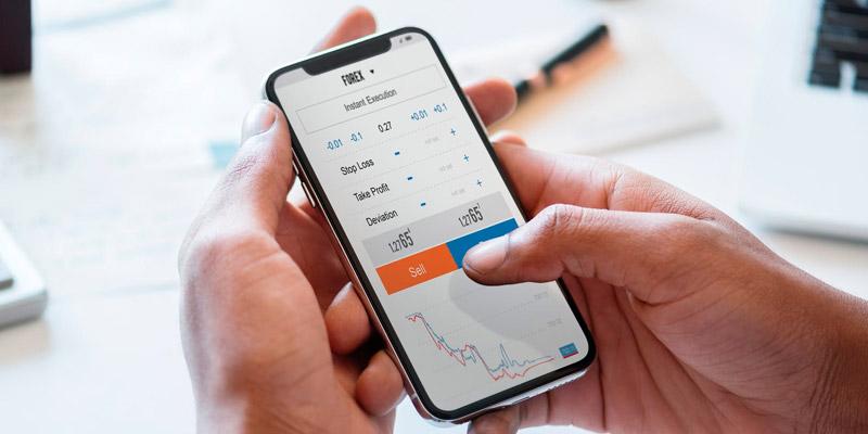 Os Melhores Investimentos - Ações do BTG Pactual
