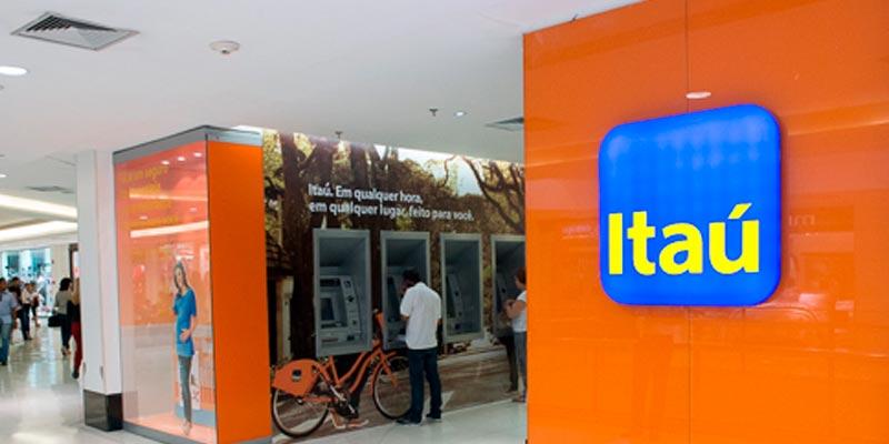Os Melhores Investimentos - CDB Itaú