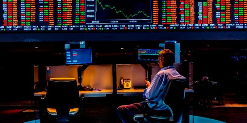 Os Melhores Investimentos - Ações da Marcopolo