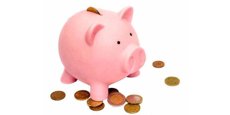 Os Melhores Investimentos - Como investir em Tesouro Direto