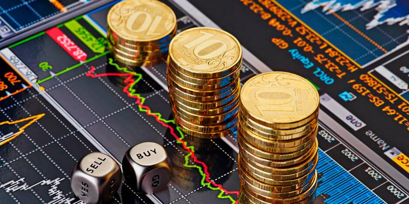 Os Melhores Investimentos - Debêntures Incentivadas