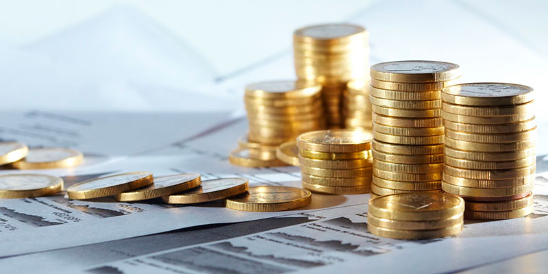 Os Melhores Investimentos - Investimento CDB