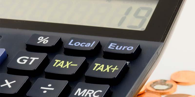 CUSTOS E TAXAS DE INVESTIR EM FUNDOS DA CAIXA - Os Melhores Investimentos - Fundos de Investimento Caixa
